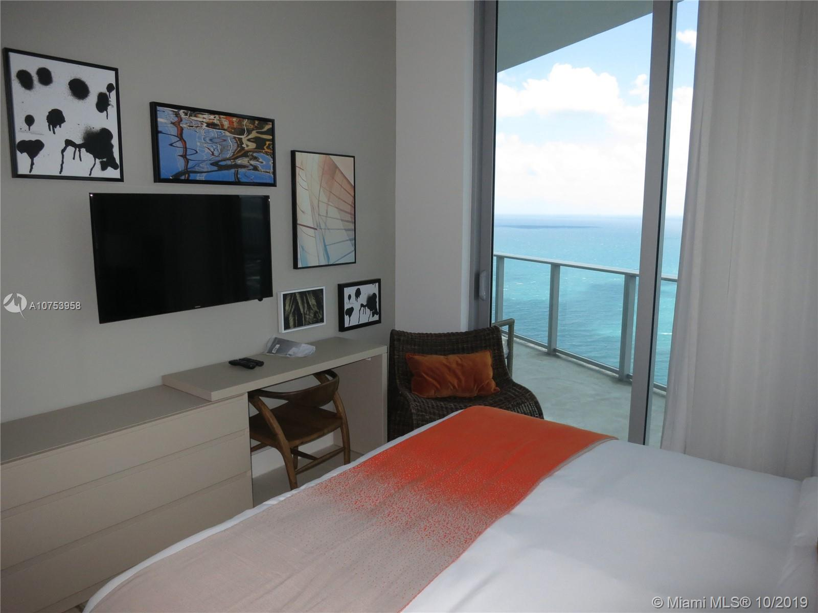 4111 S Ocean Dr, Hollywood FL 33019