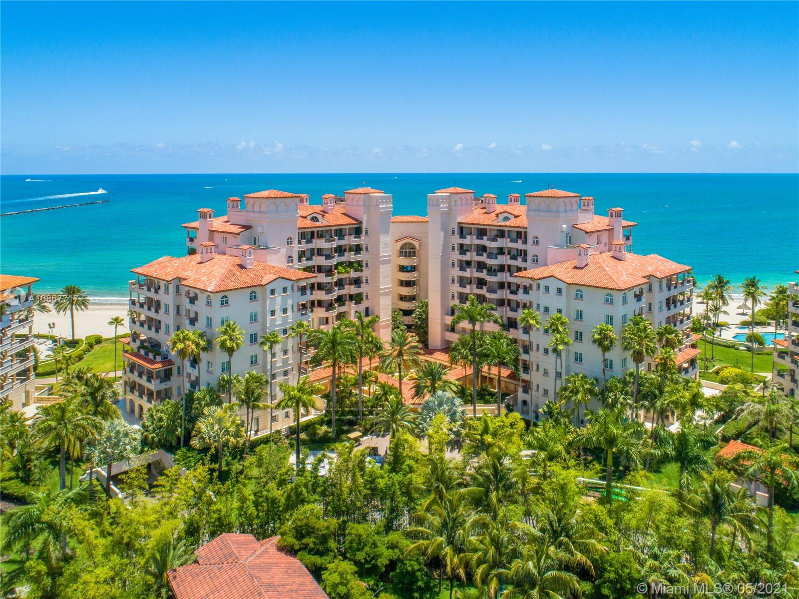 7716 FISHER ISLAND DR