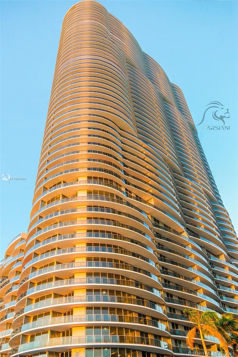 488 NE 18th St, Miami FL 33132
