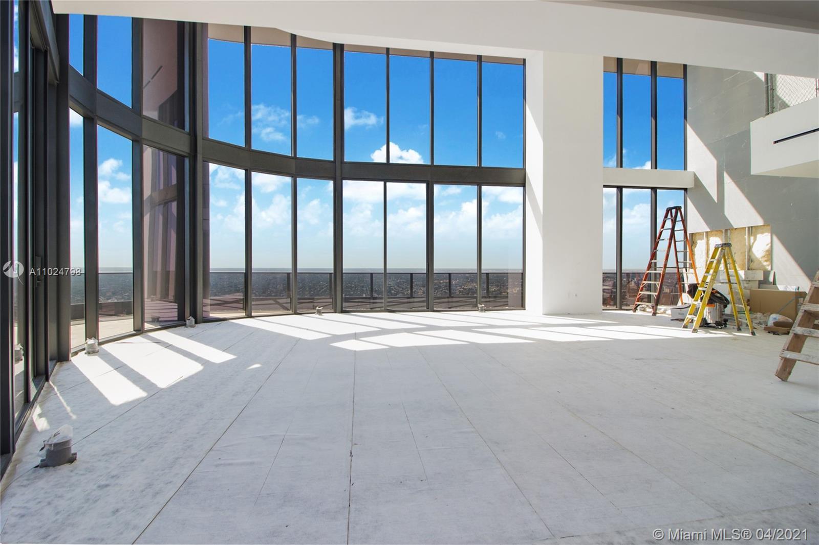 1000 Brickell Plaza, Miami FL 33131