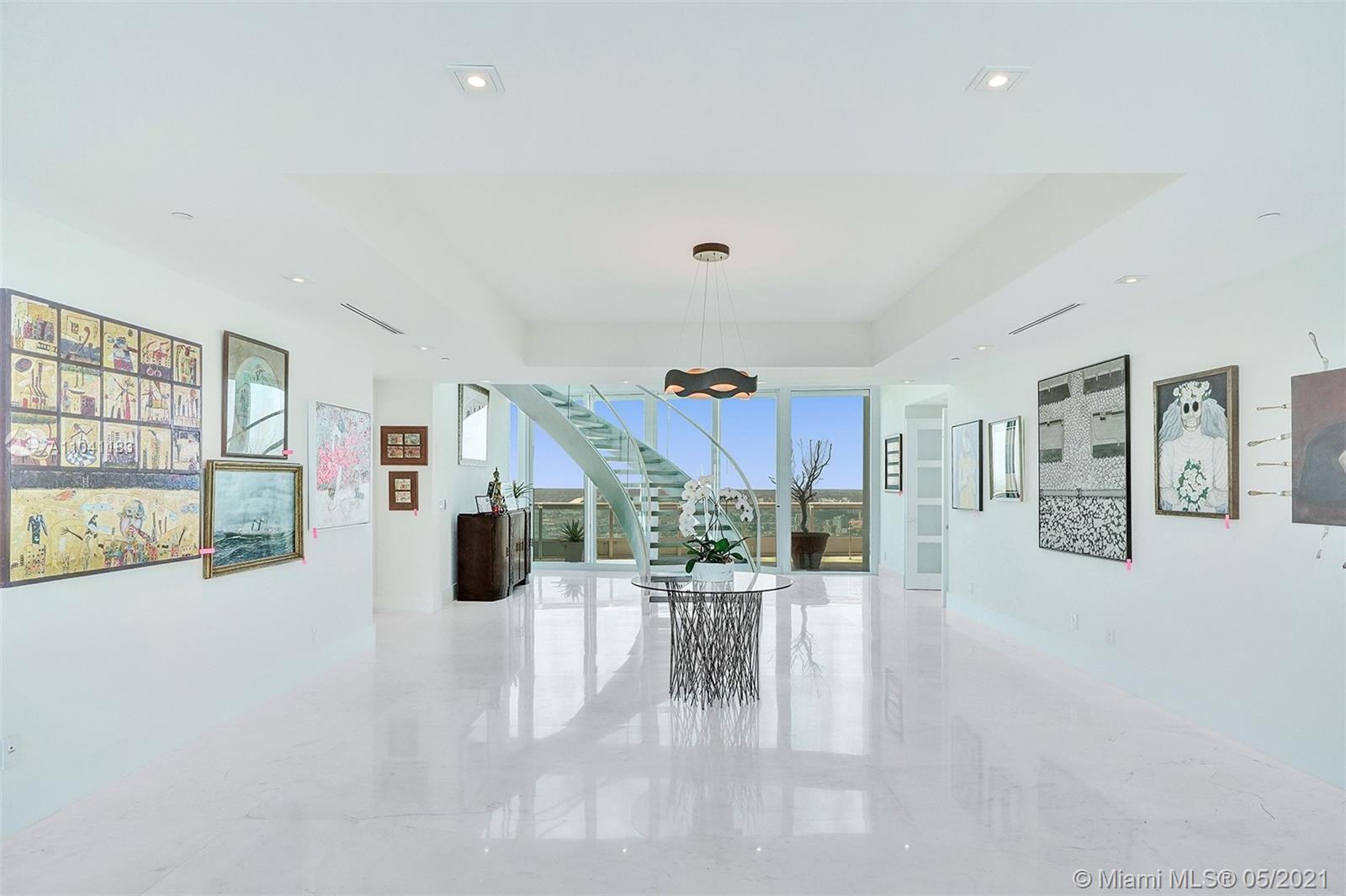 1643 Brickell Ave, Miami FL 33129