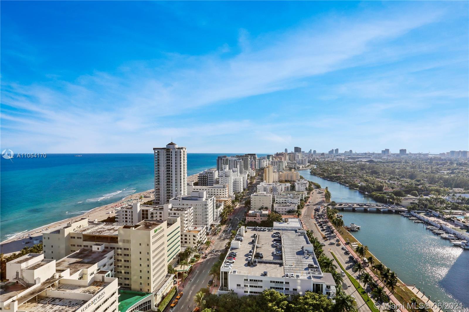 4401 Collins Ave, Miami Beach FL 33140